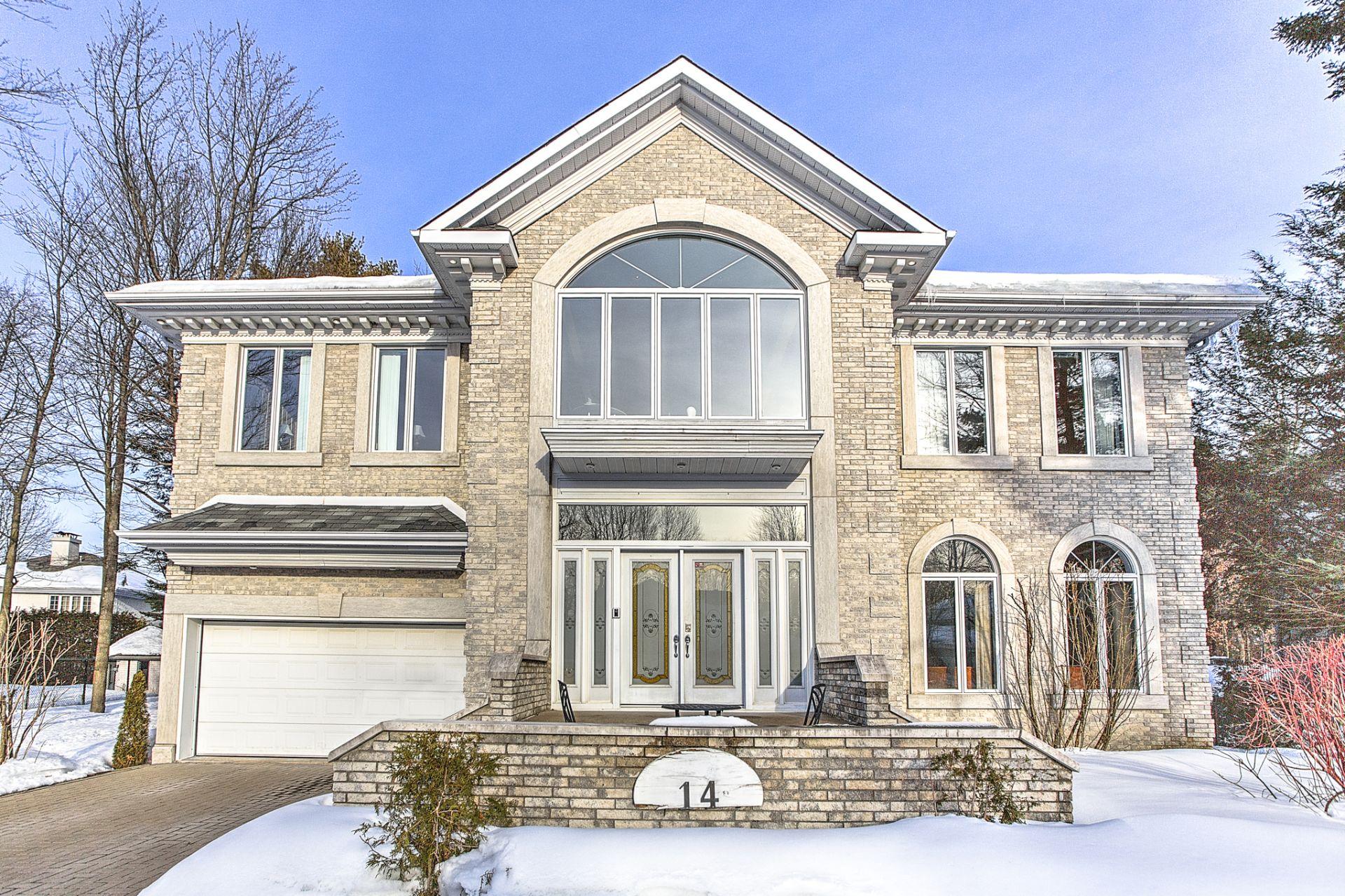 maison à vendre Lorraine